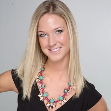 Emily Halverson