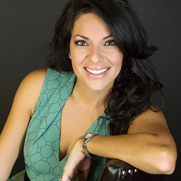 Annie Nuño